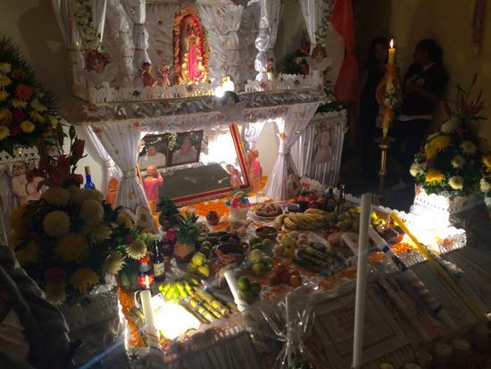_Huaquechula,_Puebla.