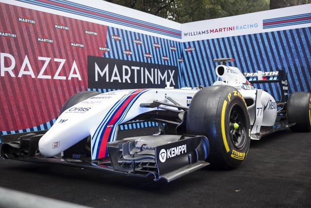MartiniF1-112