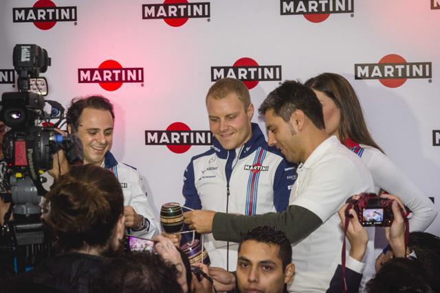 MartiniF1-91