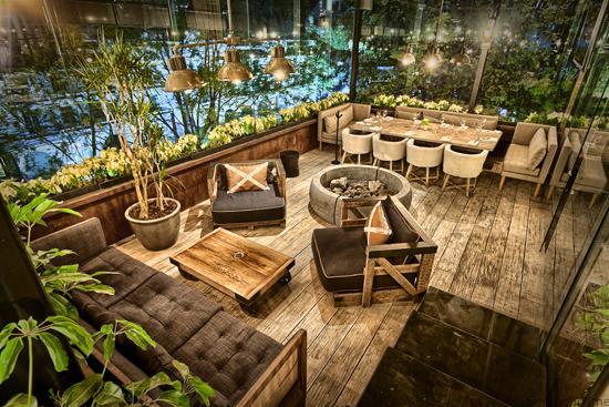 lounge2 copy