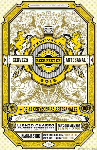 Poster_Beerfest15 (1)