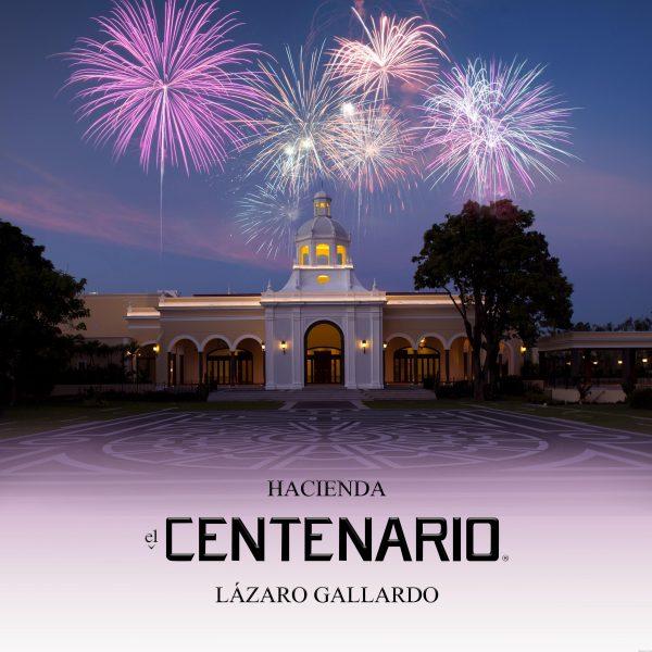 Cena_de_Gala_HaciendaelCentenario2015_foto