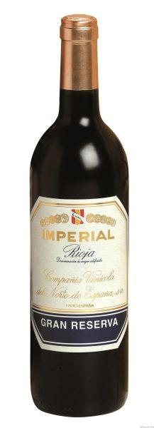 Imperial+Gran+Reserva