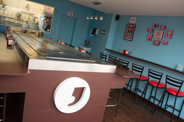 J'Café pre-apertura 5