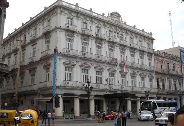 Hotel_Inglaterra_-_Havana_2009