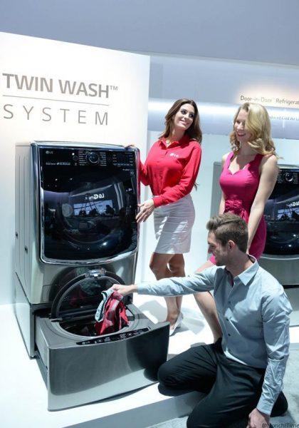 LG_Twin_Wash_System_03