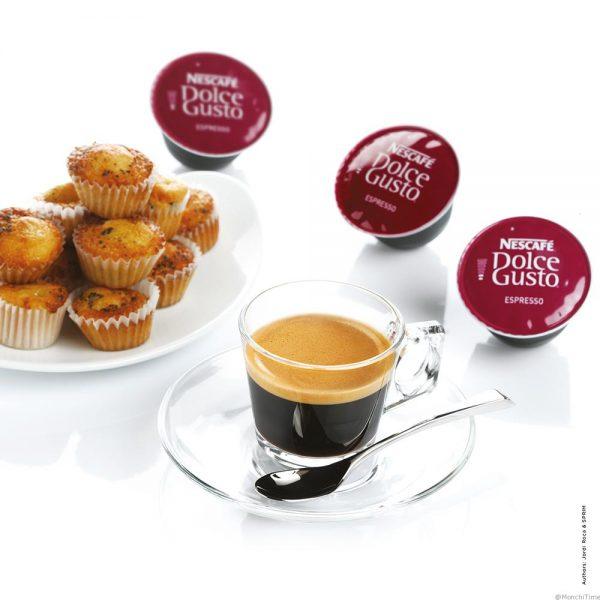 Mini muffins2