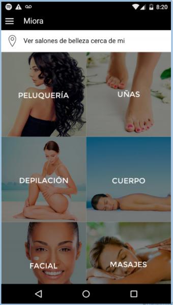 app_MIORA