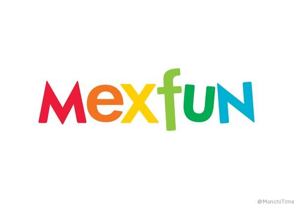 mexfun logo