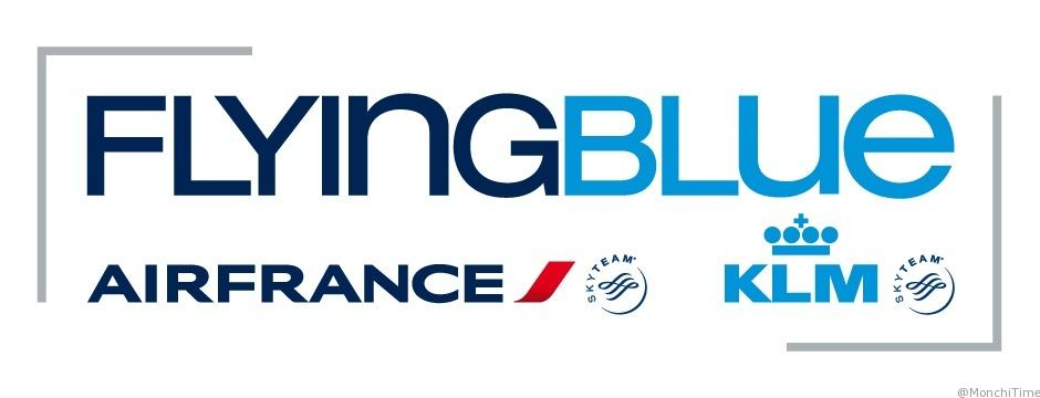 airfrance-flying-blue