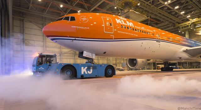 KLM_2