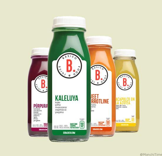 botellas-anuncio