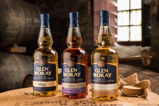 glen-moray-elgin-classic-collection-12-HR