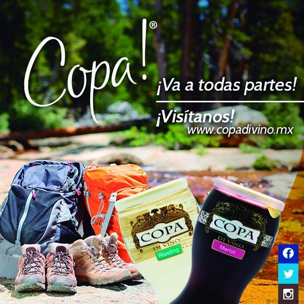 COPA-CAMP-1