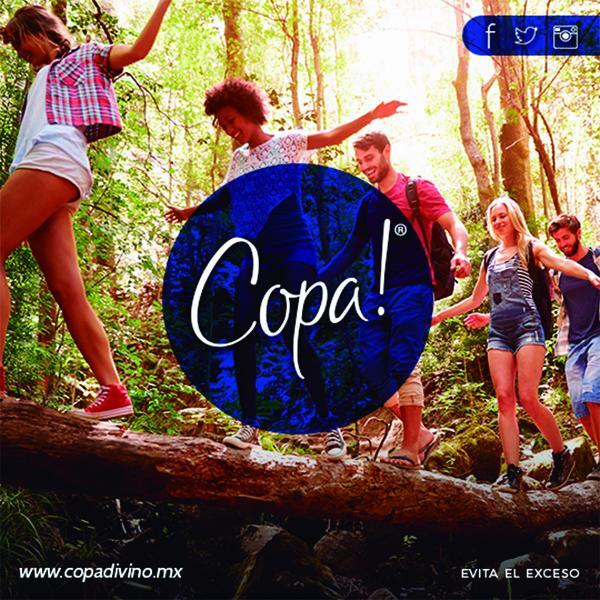 COPA-CAMP-3