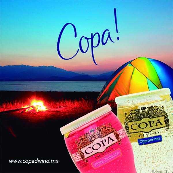 COPA-CAMP-4