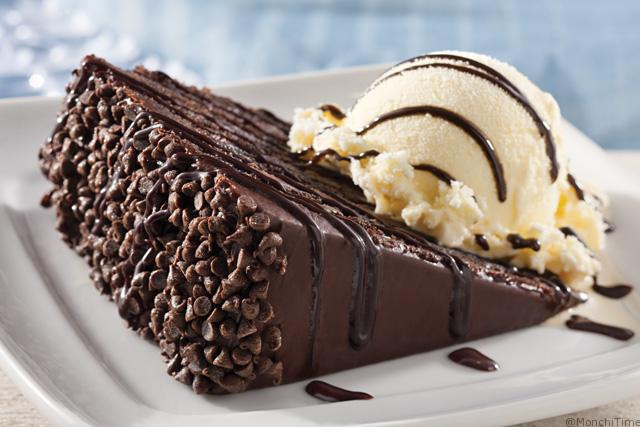 chocolate_wave_23X6829