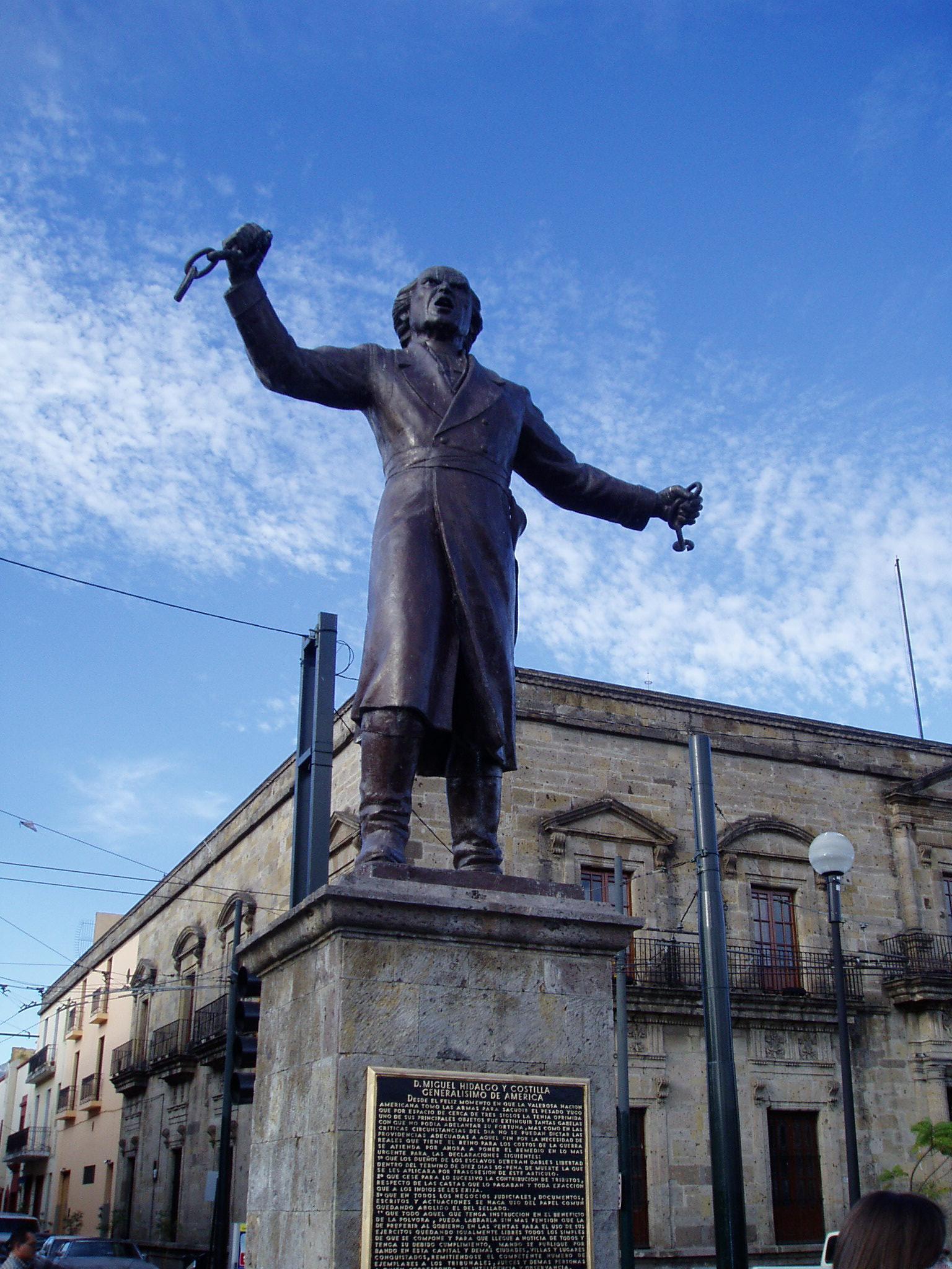 plazadelaliberacion