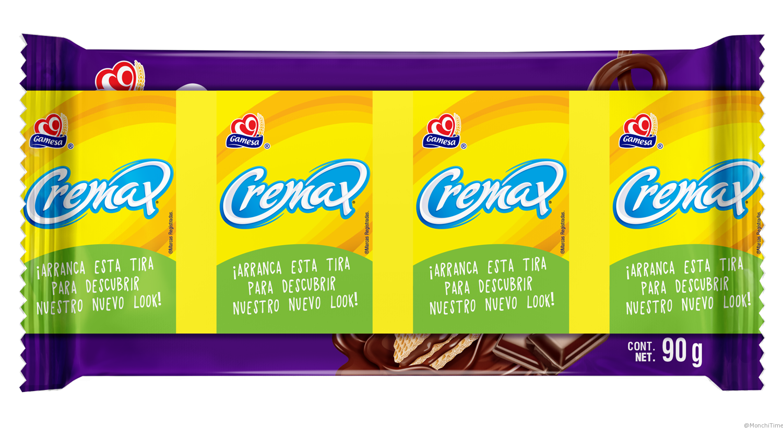 cremax-chocolate-2