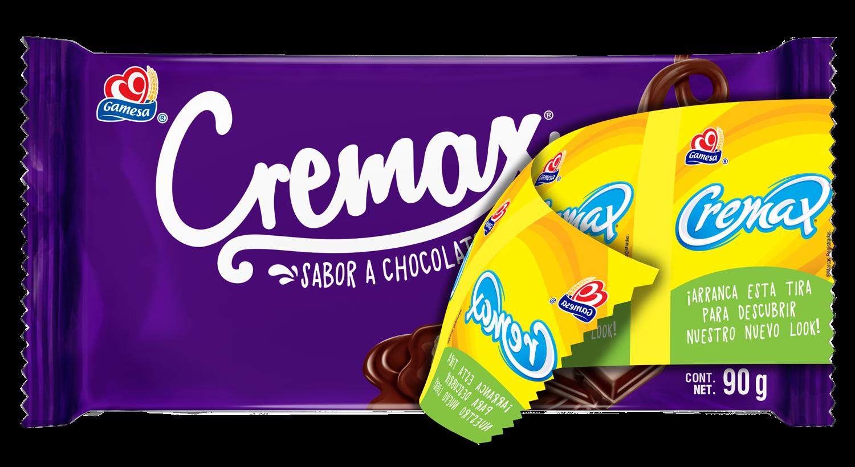 cremax-chocolate