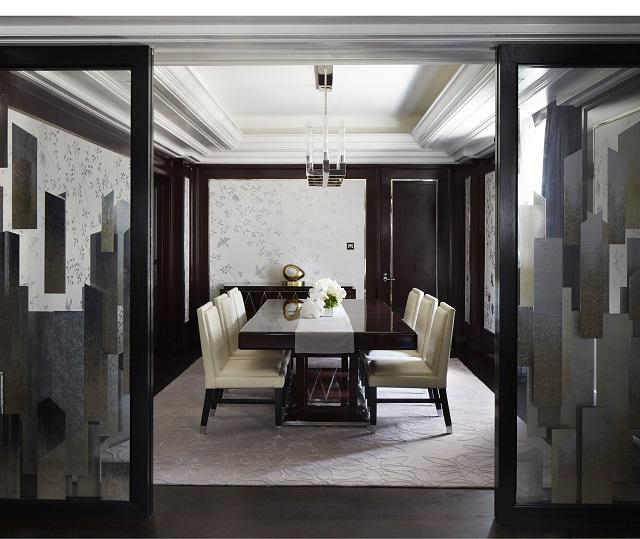 fifth-avenue-suite-dining-room