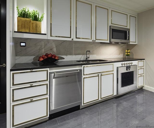 fifth-avenue-suite-kitchen