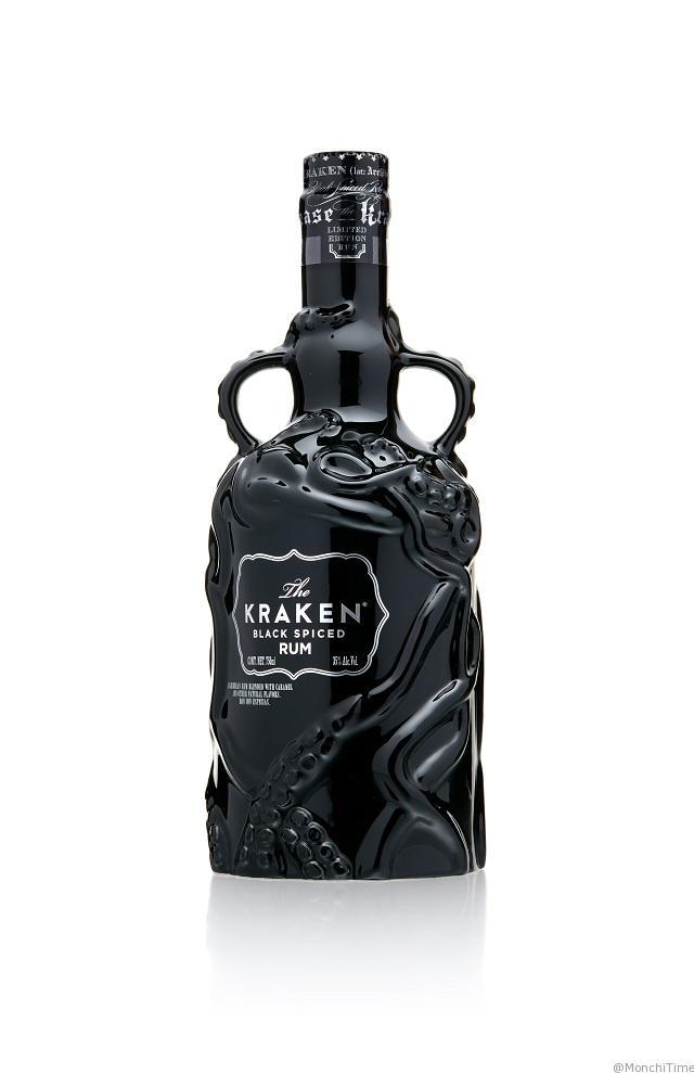 kraken_blackceramic_front_mx
