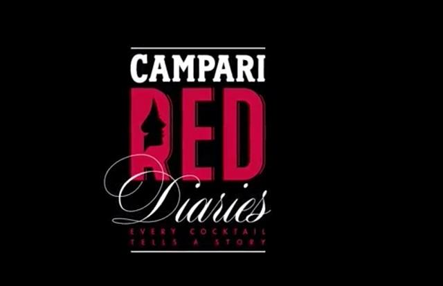 red-diaries