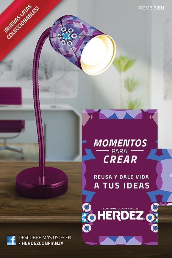 promo-lampara-vertical