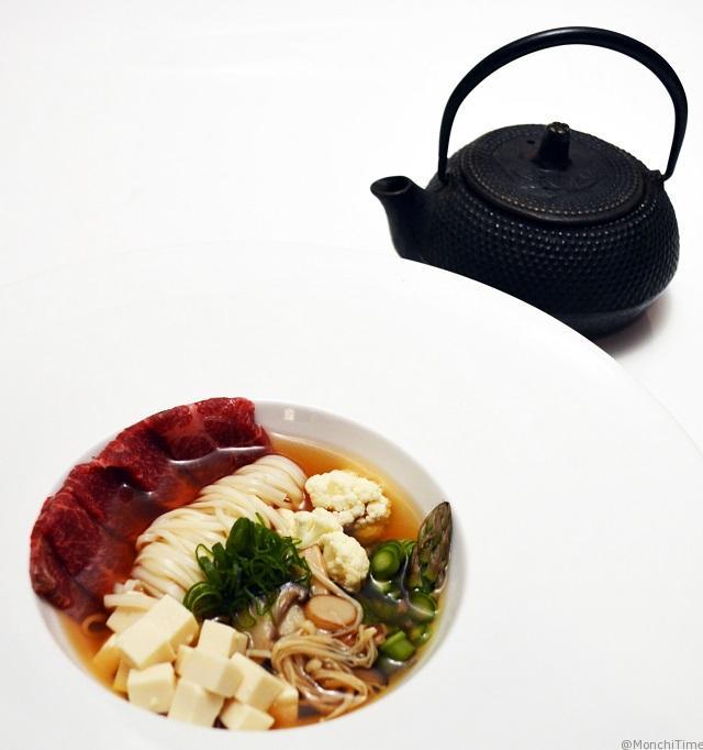 shabushabu-fondo-de-res-udon-inaniwa-vegetales-tofu-y-laminas-de-wagyu01