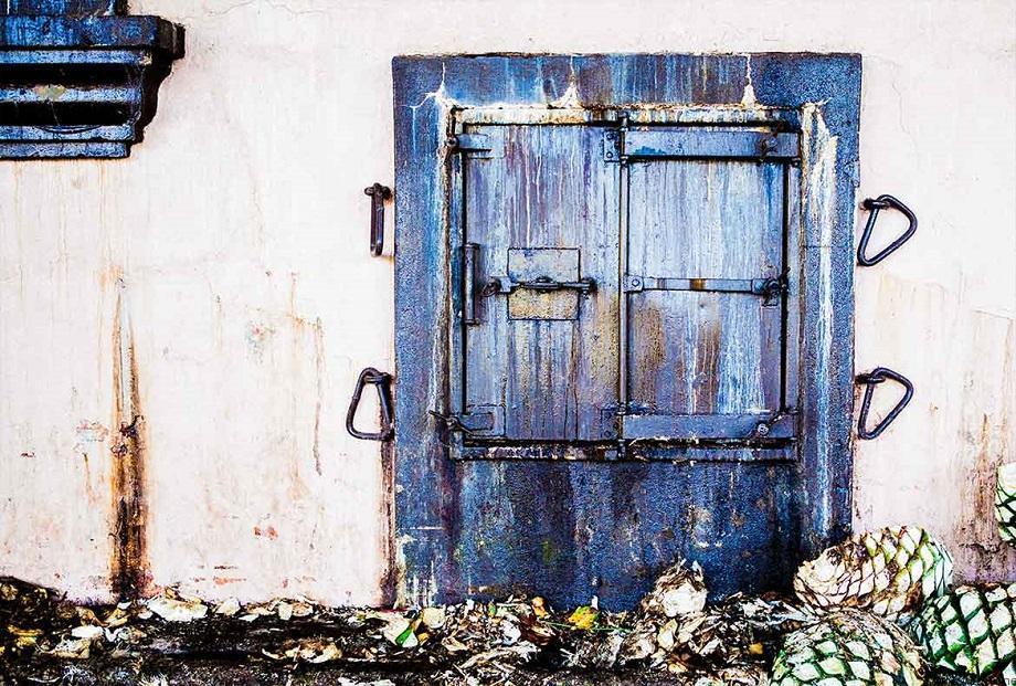 casa-ovens-oven-door