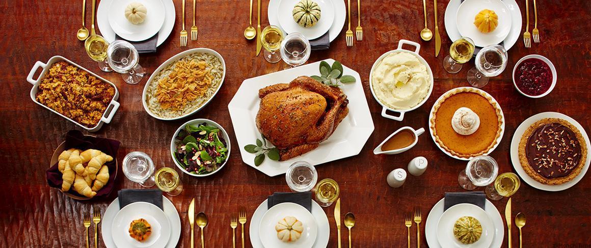 thanksgiving-xanat1